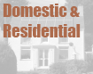 Domestic and Residential Architecture