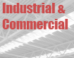 Industrial and Commercial Architecture