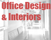 Office Design and Interiors