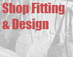 Shop Fitting and Design
